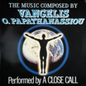 The music composed by VANGELIS O. PAPATHANASSIOU