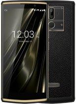 Oukitel K7 Power 6 inch Android 8.1 Octa Core 10000mAh 2GB/16GB Zwart