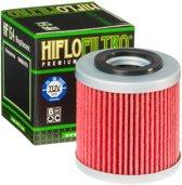 HIFLO OIL FILTER, HF154