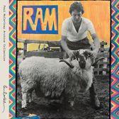 Ram (Remastered + Download)