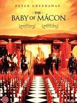 Baby Of Macon (dvd)