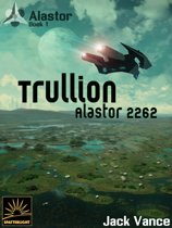 Alastor 1 - Trullion: Alastor 2262