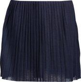 Blue Seven Meisjes Rok - Donker Blauw - Maat 110