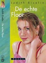De Echte Floor