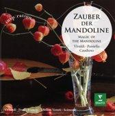 Claudio/I Solisti Vene Scimone - Zauber Der Mandoline