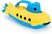Submarine - Blue Cabin