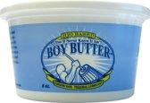 Boy Butter H2O 8 oz