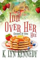 Inn Over Her Hex