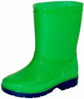 Regenlaarsje Gevavi Groen - groen - 30