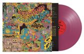 Oddments (Coloured Vinyl) (LP)