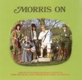 Morris On The Road -15Tr-