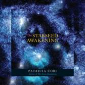 The Starseed Awakening