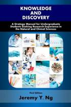 Knowledge and Discovery