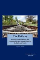 The Railway (English Edition)
