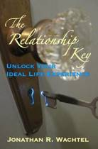 The Relationship Key