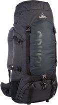 Nomad backpack Batura 70 liter - Donkergrijs