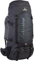 Nomad Batura Backpack - 70L - Unisex - zwart