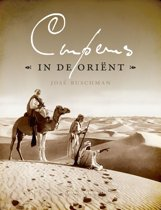 Couperus in de Oriënt