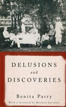 Delusions and Discoveries