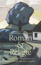 Roman En Religie