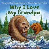 Why I love my Grandpa