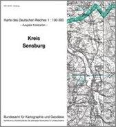 KDR 100 KK Sensburg