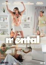 Mental (dvd)
