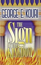 The Sign of the Kingdom