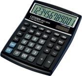 Citizen bureaurekenmachine SDC-4310