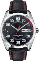 Ferrari Mod. 830173 - Horloge