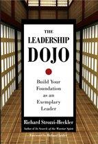 The Leadership Dojo