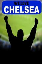 We Love Chelsea