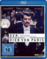 Der Dieb von Paris (Blu-ray)