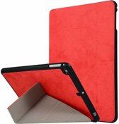 Teleplus Apple İPad Air 2 Red Cover Case