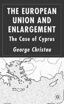 The European Union and Enlargement