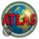 Atlas Schoppen