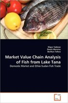 Market Value Chain Analysis of Fish from Lake Tana