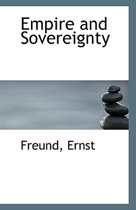 Empire and Sovereignty