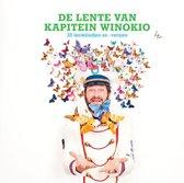 De lente van kapitein Winokio