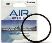 Kenko AIR UV 52MM