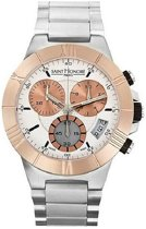 Saint Honore Mod. 890117 6AAIG - Horloge