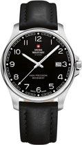 Swiss Military by Chrono Mod. SM30200.24 - Horloge