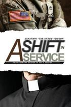 A Shift in Service
