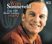 Zijn 100 Beste Liedjes Van A Tot Z