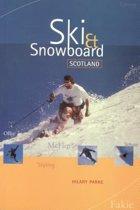Ski & Snowboard Scotland
