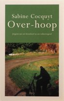Over-hoop