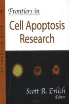 Frontiers in Cell Apoptosis Research