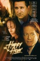 Happy Hour (dvd)