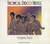Various - Tropical Disco Hustle 2