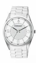 Radiant - Horloge Heren Radiant RA179202 (43 mm) - Heren -